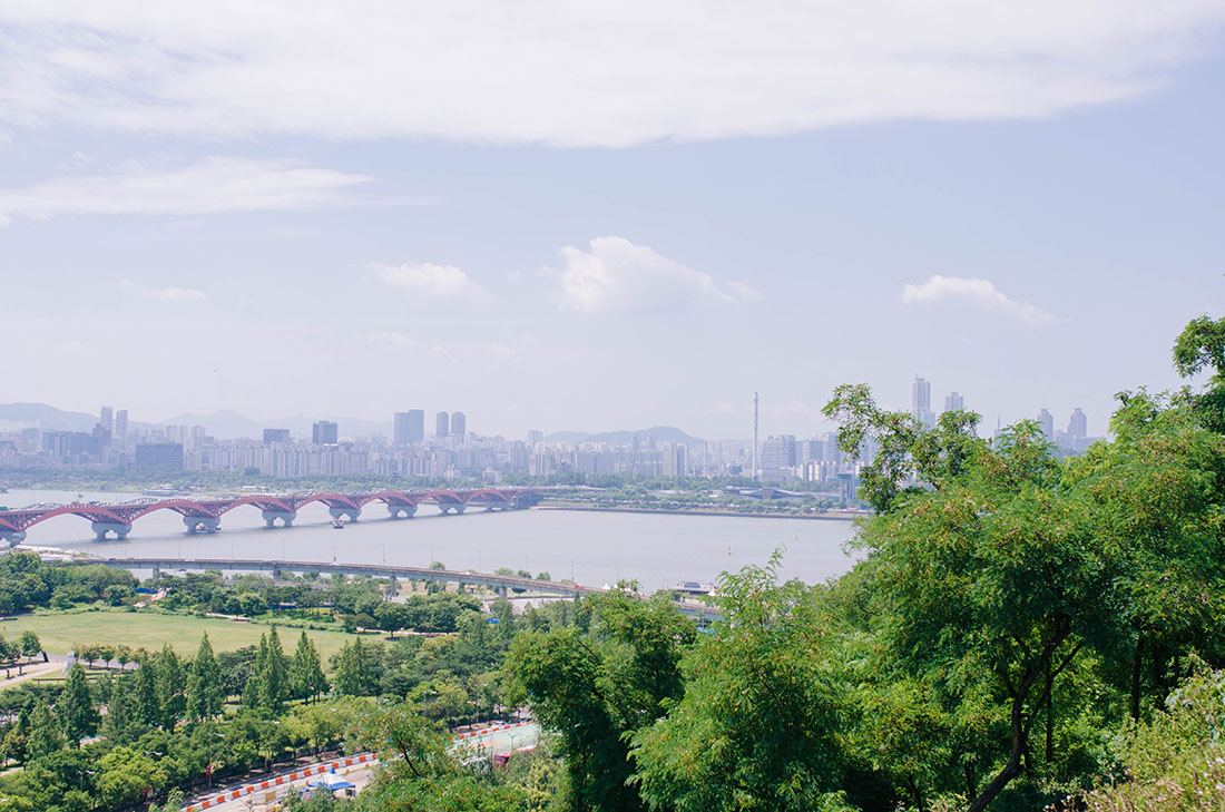 SEOUL_DSC_9404