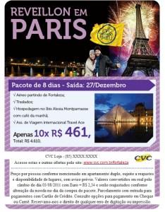 cvc-paris