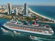 carnival-valor-cruise-ship-passes-miami-beach-free-wallpaper-1600x1200
