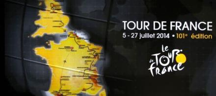 tour_de_france_2014cafp_photo_thomas_coex (1)