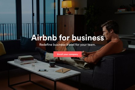 airbnbbusiness_01