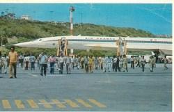 concorde ccs 1981