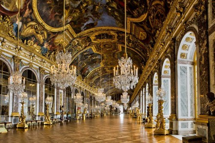 galerie-glaces-hall-mirrors-chateau-versailles-palace-france-jcl