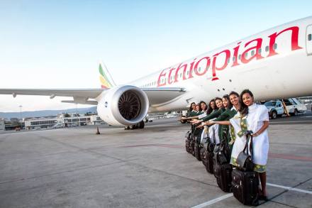 Ethiopian-Airlines_Sao-Paolo_RAW