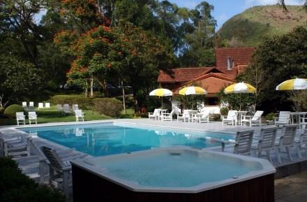 Hotel Roas dos Ventos, premiados com o selo sustentabilidade da Trip Advisor