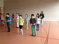 Line dance mai 2014 3