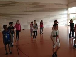 Line dance mai 2014 4