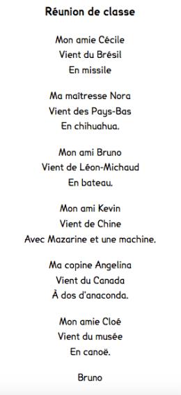 fr-bruno
