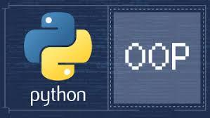La programmation orientée objet avec python