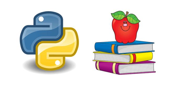 5 livres pour devenir un expert de Python