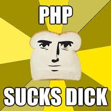 "PHP , génial ou mauvais ?<span class=""wtr-time-wrap after-title""><span class=""wtr-time-number"">8</span> min read</span>"