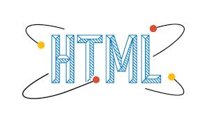 """C'est quoi le langage HTML ?<span class=""""wtr-time-wrap after-title""""><span class=""""wtr-time-number"""">9</span> min read</span>"""