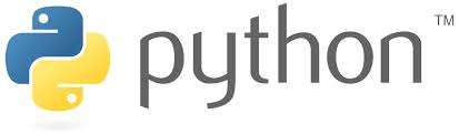5 raisons d'apprendre Python