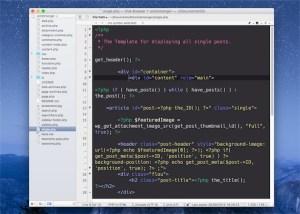 "Quel éditeur de code choisir en 2020<span class=""wtr-time-wrap after-title""><span class=""wtr-time-number"">7</span> min read</span>"