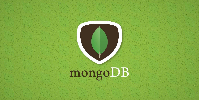 Pourquoi utiliser mongodb