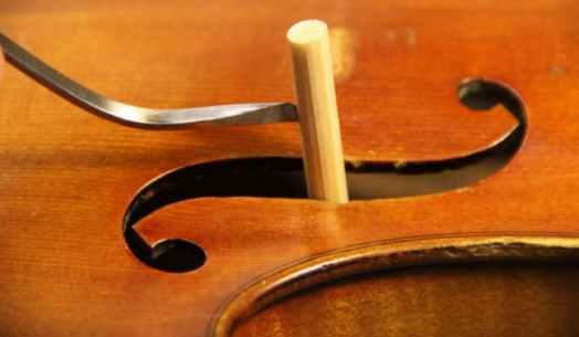 lame-du-violon