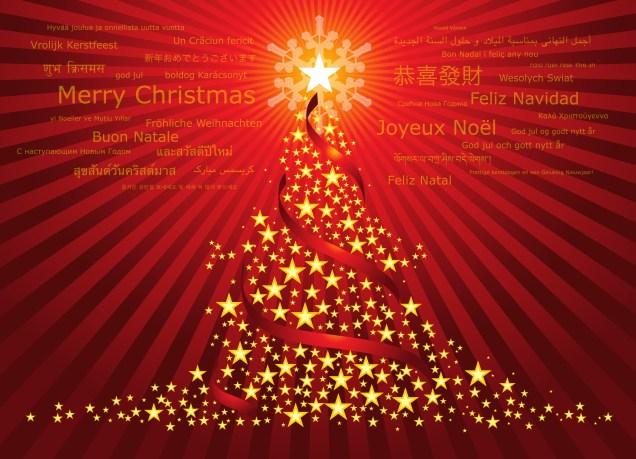 Joyeux-Noel-6