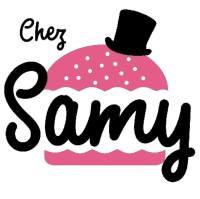Restaurant Chez Samy à Metz - Le blog du hérisson