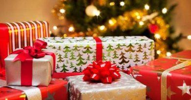 Cadeaux, jeu de société pour Noël - Le blog du hérisson