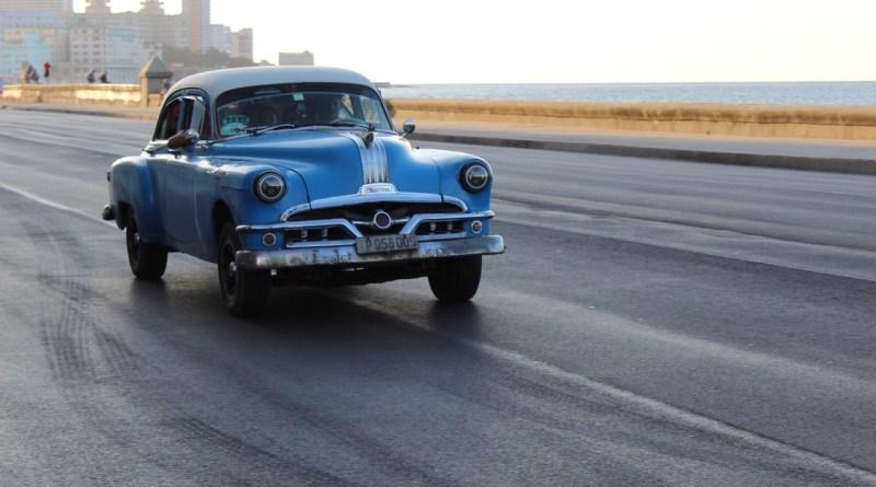 Les 500 ans de la Havane - Le blog du hérisson