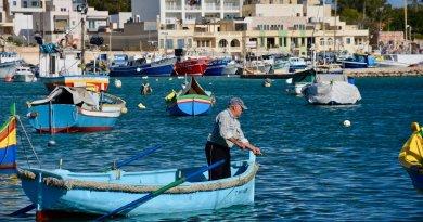 Découvrez Malte : Top 5 des activités à faire absolument! - Le blog du herisson