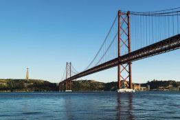 Lisbonne, Portugal - Le blog du hérisson