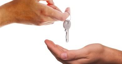 Droits et obligations du locataire - Le blog du hérisson