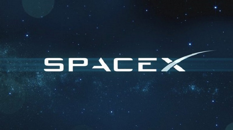 Elon Musk et SpaceX : une révolution spatiale - Le blog du hérisson