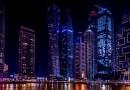 Pollution lumineuse nocturne et environnement - Le blog du hérisson
