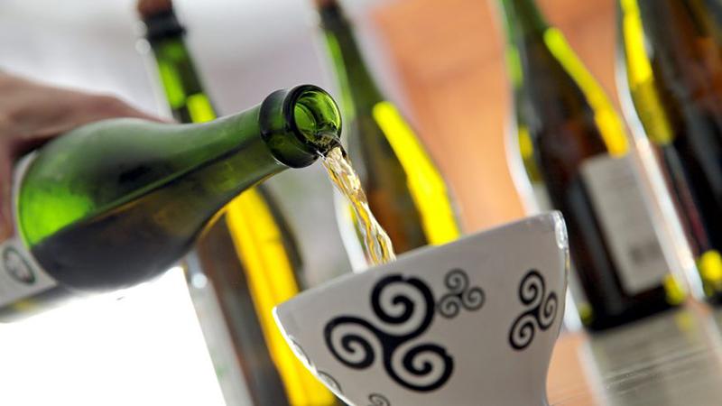 Menu 100 % breton : les spécialités à déguster - Le blog du hérisson