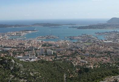 Flâner à Toulon   Var - Le blog du hérisson