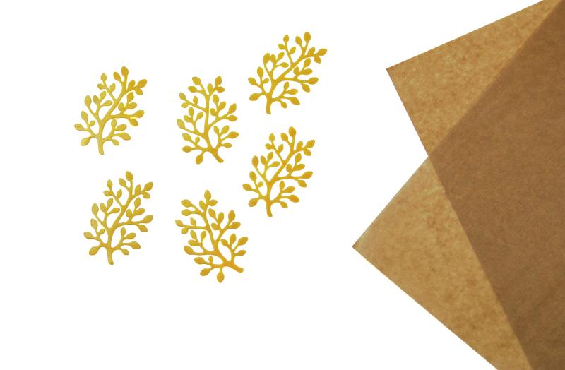 Pourquoi choisir l'emballage alimentaire Cosse Nature ? - Le blog du hérisson