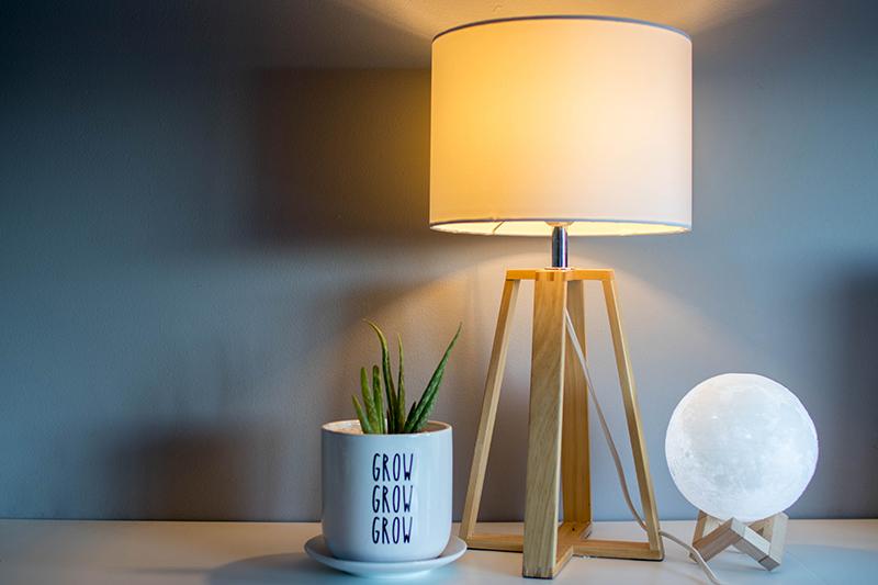 Comment décorer la maison cet hiver 2020 ? - Le blog du hérisson