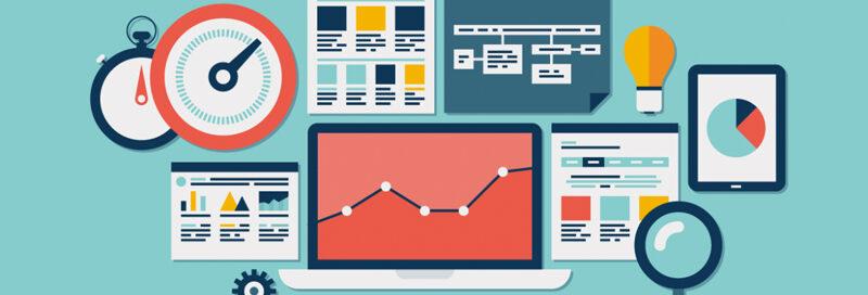 Stratégie web - Audit et Community management - Le blog du hérisson