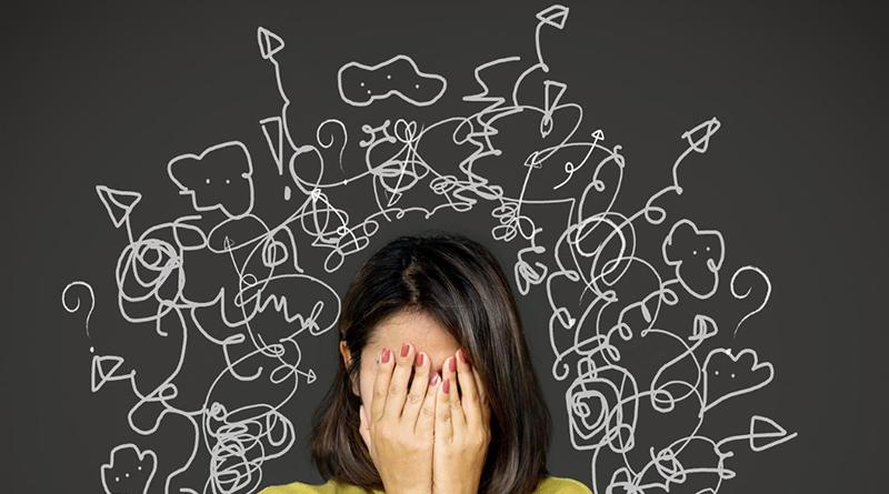 TDAH : 4 % des adultes seraient hyperactifs ! - Le blog du hérisson