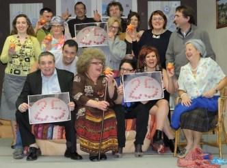 theatre arrou #25ansvml (1)