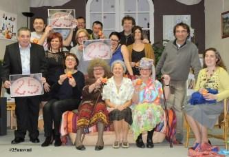 theatre arrou #25ansvml (3)