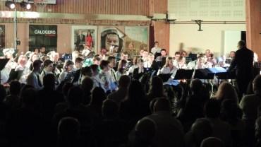 concert harmonie1