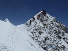 summit ridge (2)