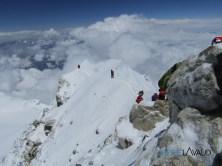 summit ridge 2