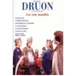 2014-09-15_reading-list_rois-maudits