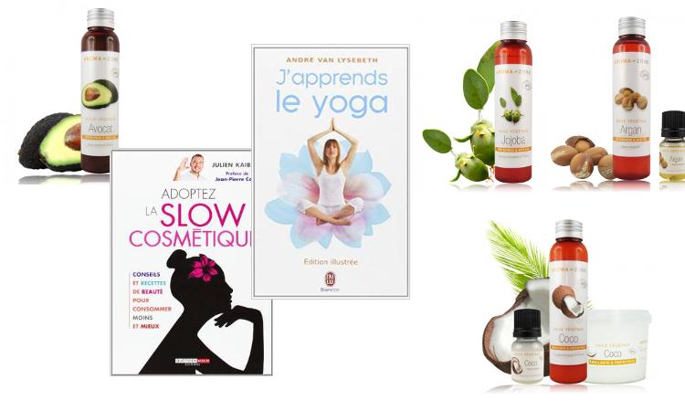 whishlist-cosmetique-naturelle-cadeaux-noel-yoga