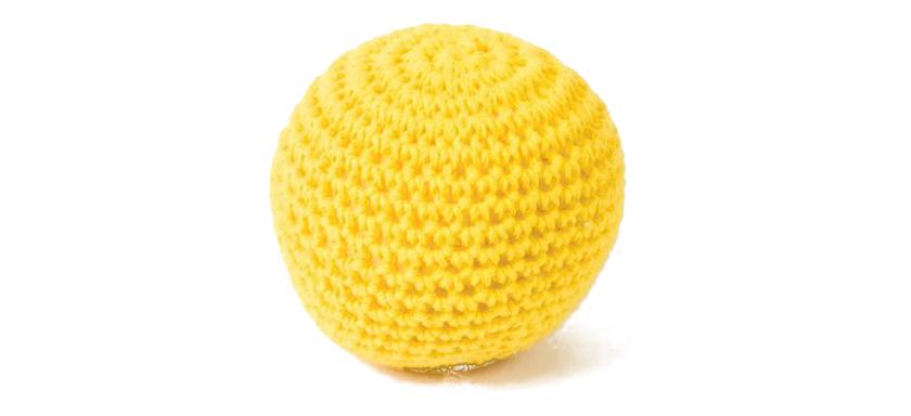 balle-tricot-noel-diy