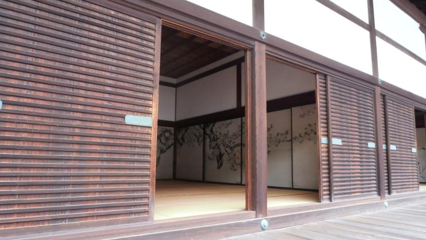 japon-tourisme-kyoto-nijp-castle