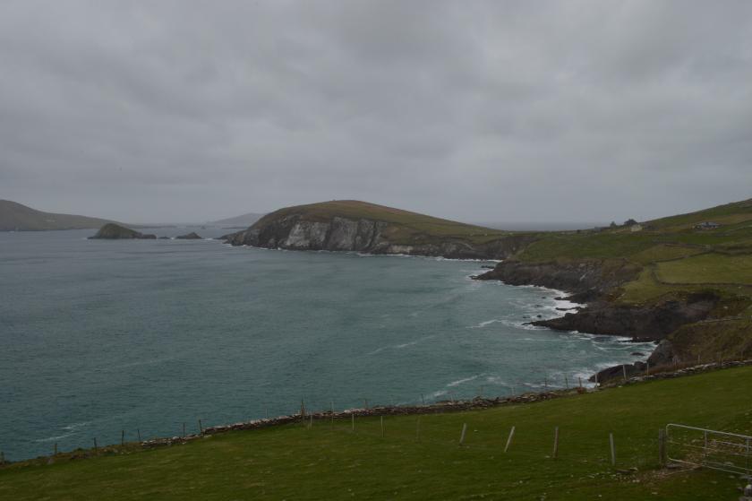voyage-irlande-tourisme-bebe