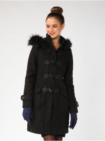 JZ_long-duffle-coat-femme_la-halle_a
