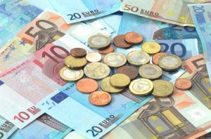 oxford-exige-15-000-euros-dans-le-compte