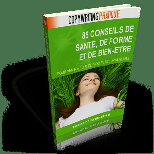 LivreSoupleVueTrancheCouvLivreEvt-04
