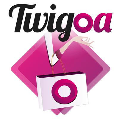 Le début d'une belle aventure avec TWIGOA