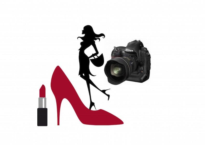 Etre ou ne pas être une blogueuse mode !